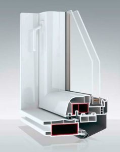 dachfenster_skylightpremium_2